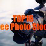 【超厳選】著作権フリーで使える海外のオシャレな画像素材サイト16選!