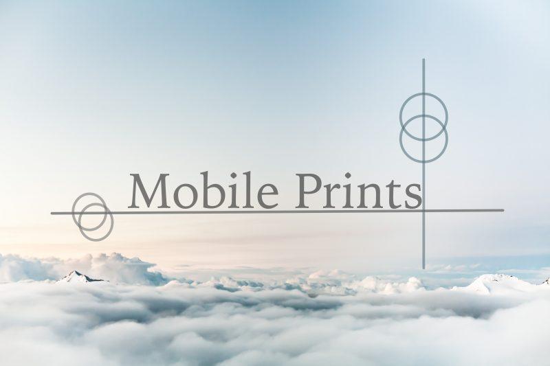 Instagramの写真を売ろう!MobilePrintsの使い方と設定方法!