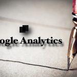 初心者でも簡単!グーグルアナリティクスの設定方法を解説!