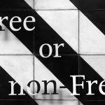 WordPressテンプレートを選ぶポイント!無料と有料ではどちらがオススメ?
