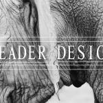 【簡単】WordPressのヘッダー画像をオシャレに作り人と差別化を図ろう
