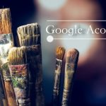 Gmailは複数作れる!グーグルアカウントの作成方法を解説!