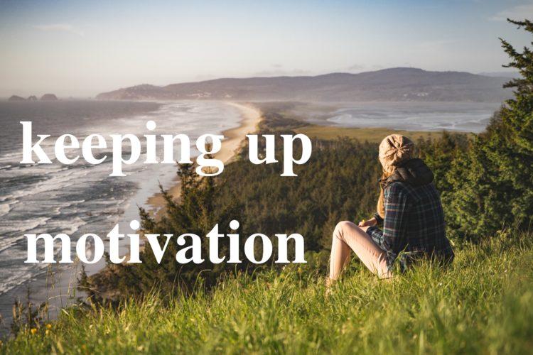 やる気が起きない?感情をコントロールして、モチベーションを維持するコツ