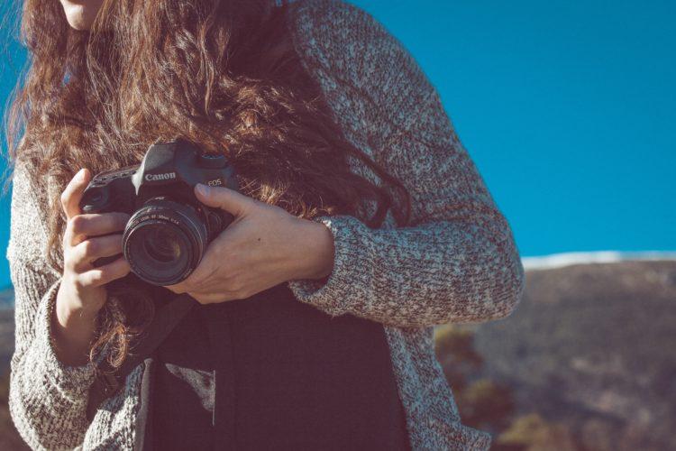 オススメ画像編集ソフトPhotoscapeのインストールから使い方までを解説!