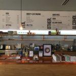 オセアニアスタイルのカフェ『MojoCoffee』が原宿に上陸!