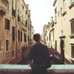 ネットビジネスでリモートに仕事をして、旅するように生きる4ステップ
