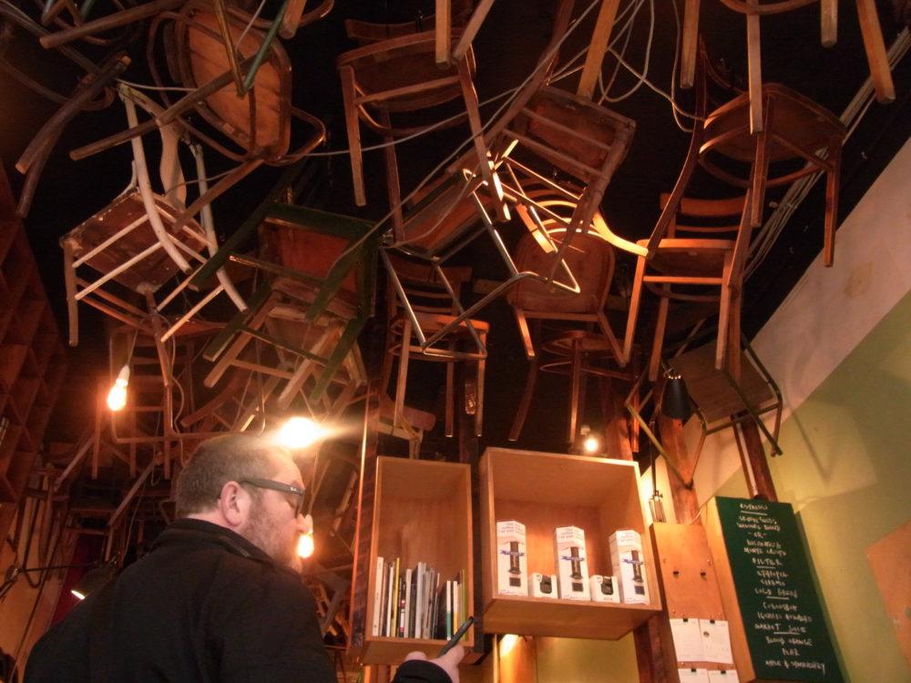 メルボルンで最も有名カフェ【ブラザーババブブダン】で最高の一杯を。