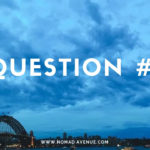【よくある質問】ブログに好きなことを書きたいんですけど、やっぱり需要がある記事を書かなきゃいけないんですよね?