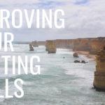 読まれる上手いブログ文章の書き方と6つのライティングポイント!