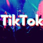 【TikTok】収入源や収入発生の仕組を解説。一般人でも稼げる方法は?