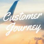 カスタマジャーニーマップ使ったブログの収益アップ戦略と僕が実践したコンテンツマーケティングの実例。