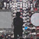 Youtubeの終了画面をSnappaで簡単でオシャレに作る方法