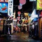 ノマドライフ#2 in 釜山!韓国で動画撮影してきました!