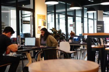 文系・スキル不要 | 将来性のある仕事を海外ノマドが解説